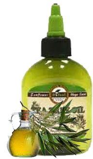 Tea Tree Oil for Hair http://oiljug.blogspot.ca/2014/03/tea-tree-oil-hair-treatment-how-to-get.html