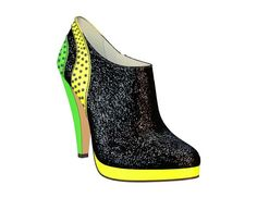 Check out my shoe design via @shoesofprey - http://www.shoesofprey.com/shoe/1xn16 Visit shoesofprey.com to design your perfect shoes online!