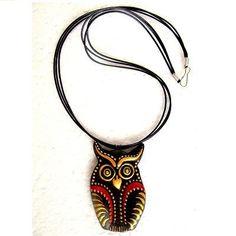 1353857872_450705315_15-Terracotta-Jewellery-making-classes-in-Chennai-.jpg (400×400)