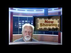 "Doug"" Astute Observations-Television"