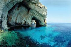 mediterraneo playas - Buscar con Google