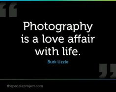 Photography is love affair with life. Funny Photography, Quotes About Photography, Photography Tips, Marcel Proust, Love Me Quotes, Quotes To Live By, Camera Quotes, Famous Photographers, Spiritual Wisdom