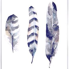 One of the postcards The Shore! ✉️ #annetweelinkdesign #scandinavian #etsy #etsyseller #print #design #style #lifestyle #like4like #tagsforlikes #painting #draw #drawing #watercolor #instagood #instaart #feather #feathers #watercolour #paint #illustration #simple #simplicity #artsy #creativity #feather #watercolour #interiordesign #interior #wallart #postcard