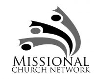 Missional Church Network - moving towards a missional mindset
