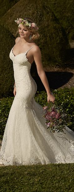 wedding-dress-essense-of-australia-spring-2016-D1934_main_zoom.jpg (615×1597)