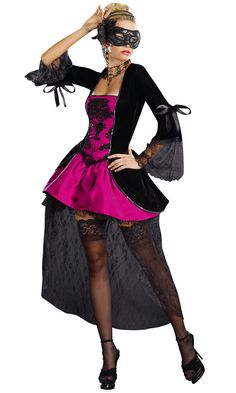 49fa11ddb4 22 Best Halloween Costumes images