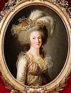 Madame Élisabeth (Élisabeth Philippine Marie Hélène de Bourbon) *3.5.1764 - château, Versailles (Yvelines) +Exécutée le 21 floréal an II (10 mai 1794) - place de la Révolution, Paris - Victime de la Révolution française Inhumée en 1794 - cimetière des Errancis, Paris Parents Louis de Bourbon, dauphin de France 1729-65 Maria Josepha von Sachsen, princesse de Pologne 1731-67___With Madame Elisabeth, guillotinée le 10 mai 1794 :#Anne Duwaes, veuve des Acres de l'Aigle, cy devant marquise, né à…