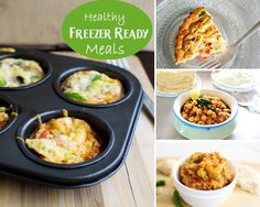 How To Make Your Healthy Indian Home-cooked Meals Freezer Ready
