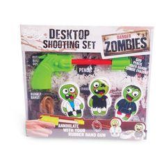 Zombie Desktop Shooting Toy Set Blue Sky https://www.amazon.com/dp/B00FGTUBTK/ref=cm_sw_r_pi_dp_U_x_m5tuAbJ6HSMX8
