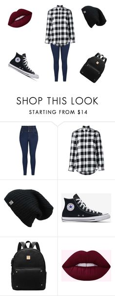 """Tomboyish"" by thenerdyfairy on Polyvore featuring Golden Goose"