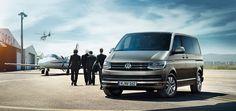 Galería < Multivan < Modelos < Volkswagen Vehículos Comerciales