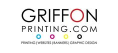 #Griffon Printing offers fast, high-quality full color #digital printing and much more! http://griffonprinting.com/