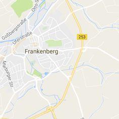 www.nordhessen.de de ederhoehenpfad