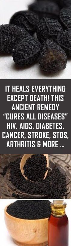 """""""health"""" click and search It Heals Everything Except Death! This Ancient Remedy Cures All Diseases HIV AIDS Diabetes Cancer Stroke STDs Arthritis & Natural Health Remedies, Natural Cures, Natural Healing, Herbal Remedies, Healing Herbs, Natural Skin, Holistic Remedies, Natural Beauty, Health And Wellness"""