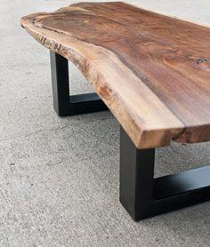 Die 21 Besten Bilder Von Couchtisch Holz Arredamento Industrial