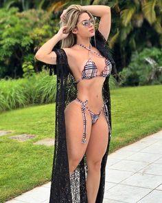 #Repost @top_fitness_brasil    @marianacastilhoo_  #health #fitness #TagForLikes #fitnessmodels #workout #bodybuilding #gym #training #instahealth #active #fitnessgirl #strong #motivation #instagood #lifestyle #hardcoreladies