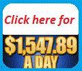 Top ways to make money online in 2013