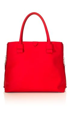The Sheila Prince Tote by Marc Jacobs Now Available on Moda Operandi
