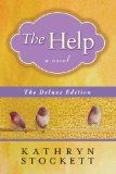 My review of Kathryn Stockett's The Help