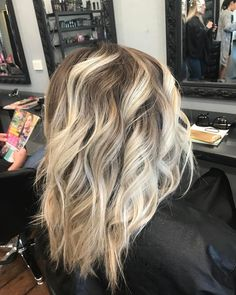 """Haircut & Colour Specialists (@savvyhairdressing) on Instagram: """"✖️❄️Balayage ❄️✖️ . . . #ilovesavvyhairdressing #dreamhair #hairdresser #southwesthairstylist #hair…"""""""