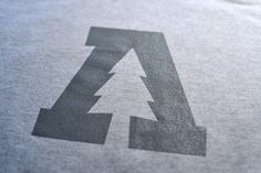AudioTree logo