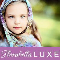 Photoshop Actions- I want this one and LUXE II. I love all of florabella's actions.