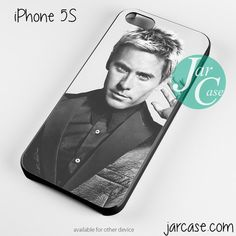 Jared Leto Main Vocal 30STM Phone case for iPhone 4/4s/5/5c/5s/6/6 plus