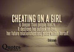 Surviving infidelity support forums for those affected by infidelity and cheating Funny Women Quotes, Woman Quotes, Cheating Boyfriend Quotes, Rekindle Love, Unknown Quotes, Peace Quotes, Humility Quotes, Respect Quotes, Pomes
