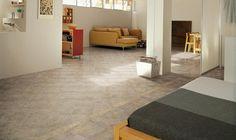 Living Room   Marazzi USA - Aida