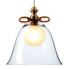 Moooi – Bell Lamp   Lovalight