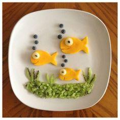 #food #kids #fruits Más