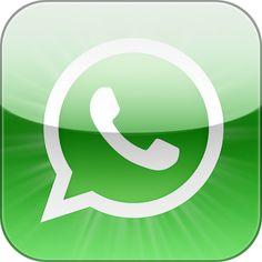 Whatsapp Sprachanrufe bis 2015 verschoben