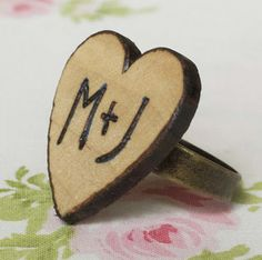 12 Romantic DIY Jewelry Ideas For Valentine's Day | Shelterness