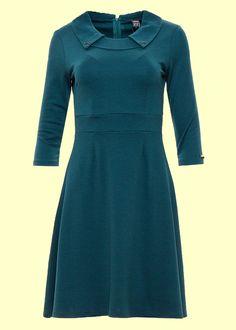 Mademoiselle YéYé: Orlanda Dress