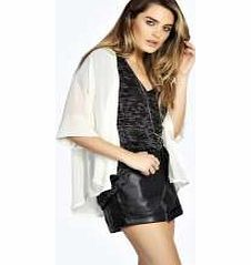boohoo Sonia Plain Chiffon Kimono - cream azz28866 Outerwear gets oriental with the kitsch kimono . This folk-inspired fashion piece, with arty aztec and edgy ethnic prints, livens up a little black dress and makes day wear directional. Team with a ta http://www.comparestoreprices.co.uk/womens-clothes/boohoo-sonia-plain-chiffon-kimono--cream-azz28866.asp