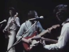 Sultans of Swing by Dire Straits, Mark Knopfler has to be one of the best guitarists ever.