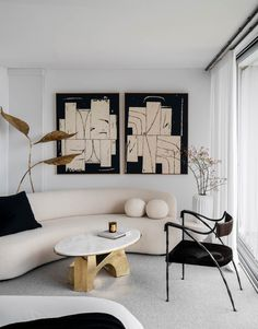 Vote for this project in the Readers' Choice Belle Coco Republic Interior Design Awards Interior Design Living Room, Living Room Designs, Living Room Decor, Interior Designing, Designer Living Rooms, Small Apartment Interior Design, Interior Livingroom, Interior Stylist, Small Living Rooms