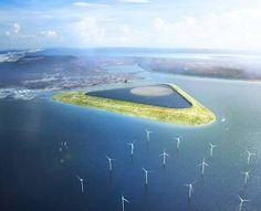 green-power-island-wind-energy-battery.jpg