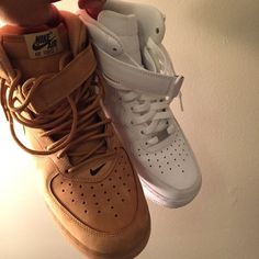 separation shoes a6bb7 a345a 2014 cheap nike shoes for sale info collection off big discount.New nike  roshe run,lebron james shoes,authentic jordans and nike foamposites 2014  online.