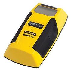 Stanley Niveau Laser Croix Portée 10 M Scl 1 77320
