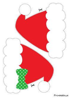 Free printable christmas cards, christmas decorations and christmas crafts. Christmas Colors, Christmas Art, Christmas Photos, Handmade Christmas, Free Printable Christmas Cards, Christmas Templates, Christmas Photo Booth Props, Christmas Party Decorations, Christmas Drawing