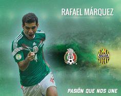 El Hellas Verona ficha al Mexicano Rafa Marquez. pic.twitter.com/S51AOaoMyr