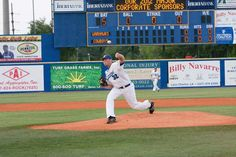 Jason Gibson will be one of the starting pitchers to begin the 2013 season