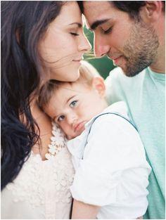 Family photography #love #family