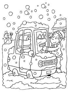 Winter On Pinterest Knutselen Vans And Winter