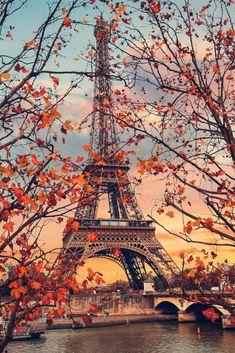 Eiffel Tower Photography, Paris Photography, Travel Photography, Landscape Photography, Nature Photography, Paris Images, Paris Pictures, Torre Eiffel Paris, Image Paris