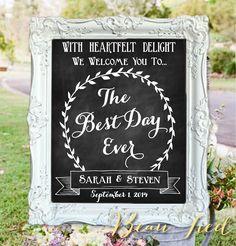 Unique Wedding Ideas Archives | BravoBride BravoBride