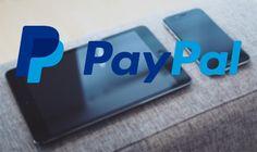 Cuando los gigantes se unen: paga con PayPal usando Siri - http://staff5.com/cuando-los-gigantes-se-unen-paga-paypal-usando-siri/