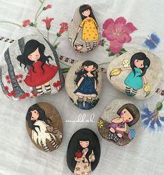 güünaaydınnn...günümüz aydın,gönlümüz şen olsun...#tasboyama #taşboyama #stonepainting #paintedstones #rockpainting #paintedrocks #gorjuss #happy #happyday #spring #sun #antalya #madewithlove #hobinisat #güneş #bahar#kuşlar#böcekler#mutlugünler #huzurlugünler#mmoddakk