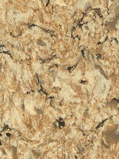 Bradshaw by Cambria. This is my favorite quartz kitchen counter we've looked at. It has these wonderful little copper flecks that are subtle but iridescent in the right light, and just give it some great depth. Cambria Quartz Countertops, Natural Stone Countertops, Kitchen Countertops, Granite Kitchen, Kitchen Islands, Kitchen Redo, Kitchen And Bath, New Kitchen, Kitchen Remodel
